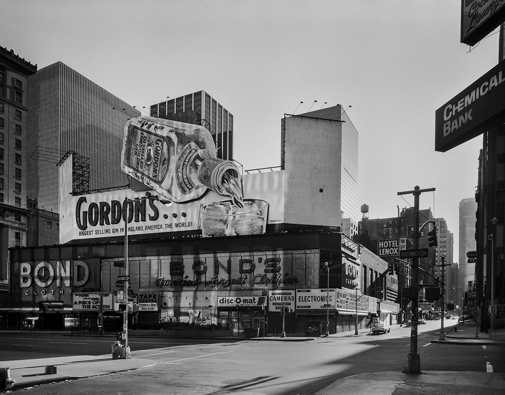 4__23_NYC-70S__GORDONS_-AKS_-MASTER-FILE-copy.jpg