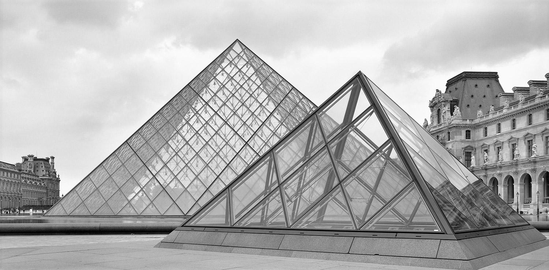 4__85-Pyramide-du-Louvre-(1995)-copy.jpg