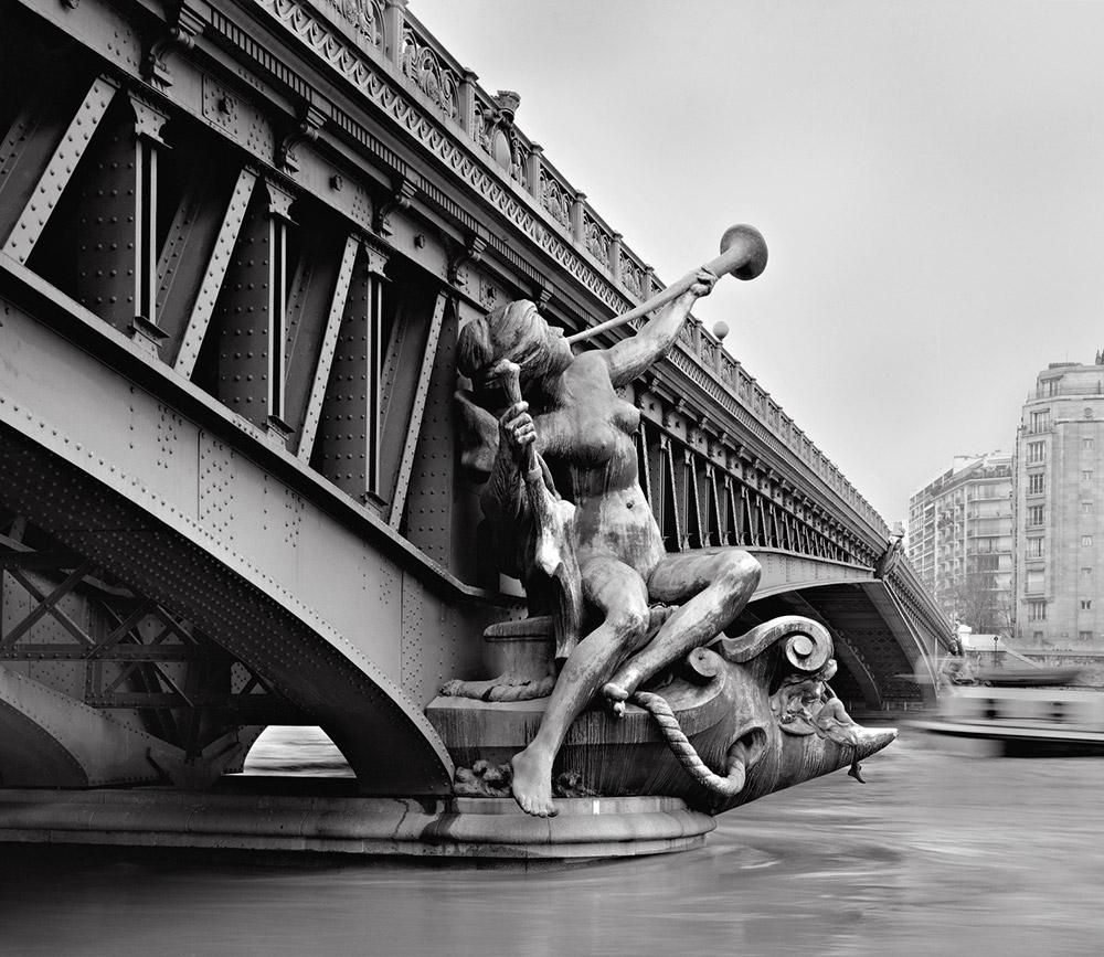 1__71_RETRO_PARIS_AKS_MASTER-FILE-copy.jpg