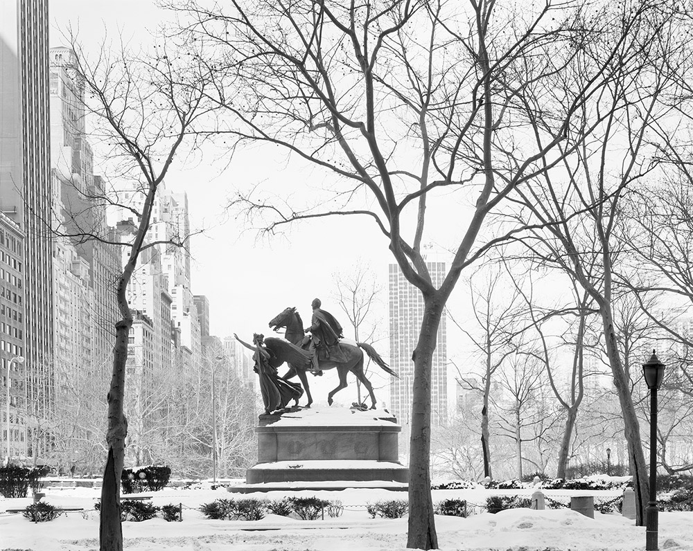 9__113-Statue-of-General-Sherman,-Grand-Army-Plaza-(1978)-copy.jpg