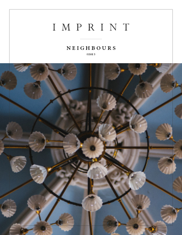 Imprint_Neighbours_cover.jpg