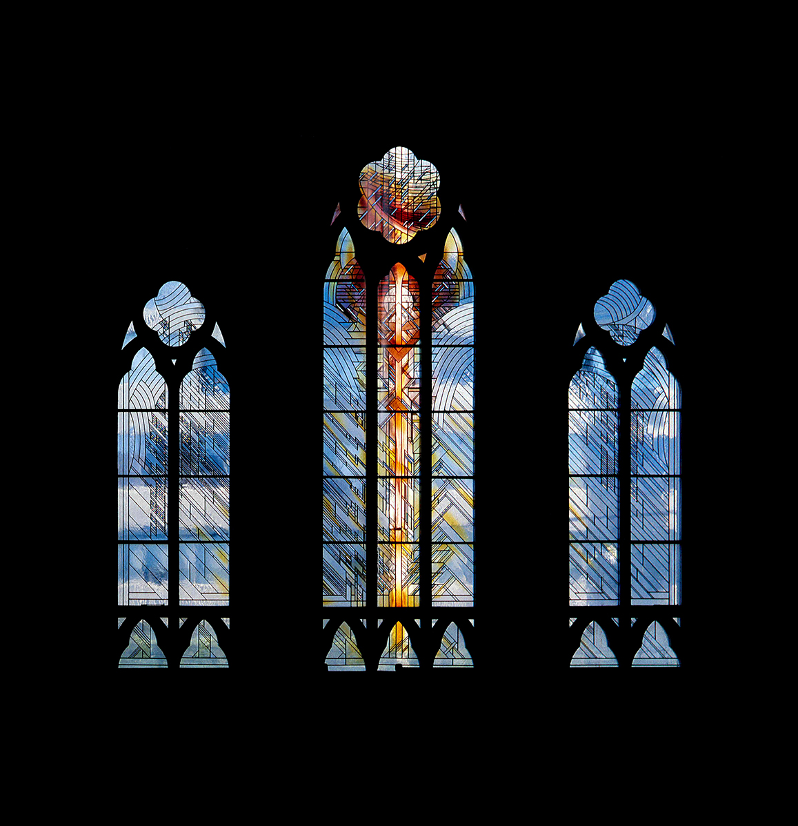 383 Jarvis Stained Glass_REV.jpg