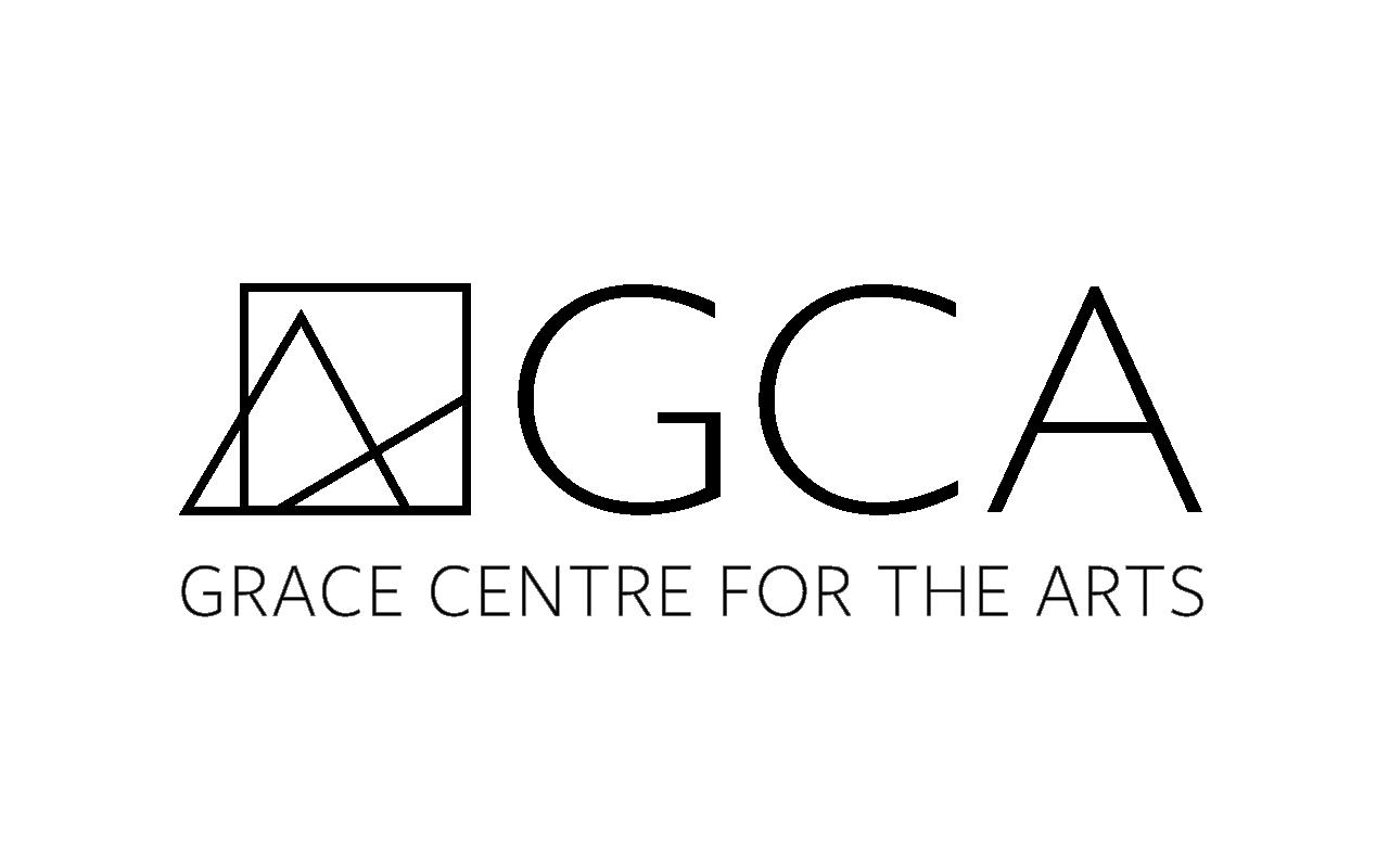 GCA.png