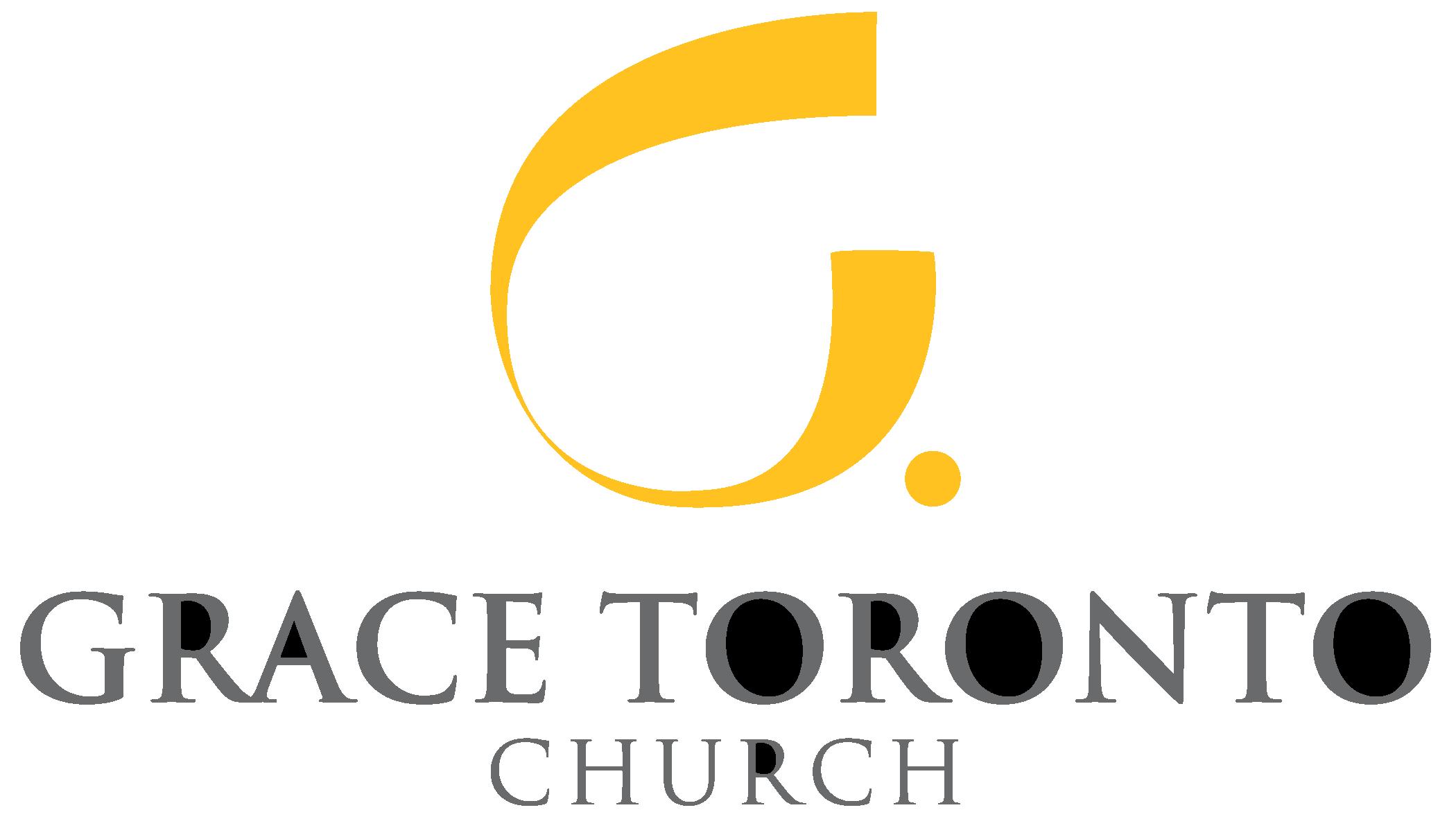 Grace Toronto Chuch Logo Color Transparent.png