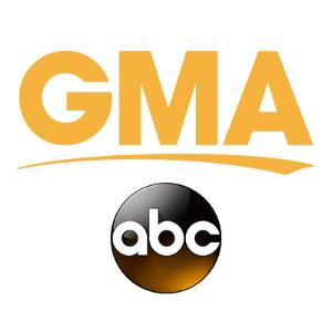 gma-logo.png