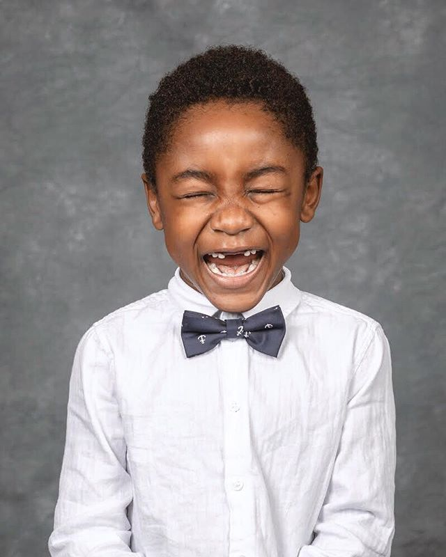 ...when the outtakes are better than the original😍 . . . #schoolphoto #firstgrade #mybaby #lightofmylife #sonshine #toothless #icant #handsome #raisingboys #fosterlove #fostercare #fostertoadopt #fostertoforever #lovemakesafamily #adoptionislove #openadoption #childhoodunplugged #adoption #adoptionrocks #blackboyjoy #momlife #washington #pnw #bellingham