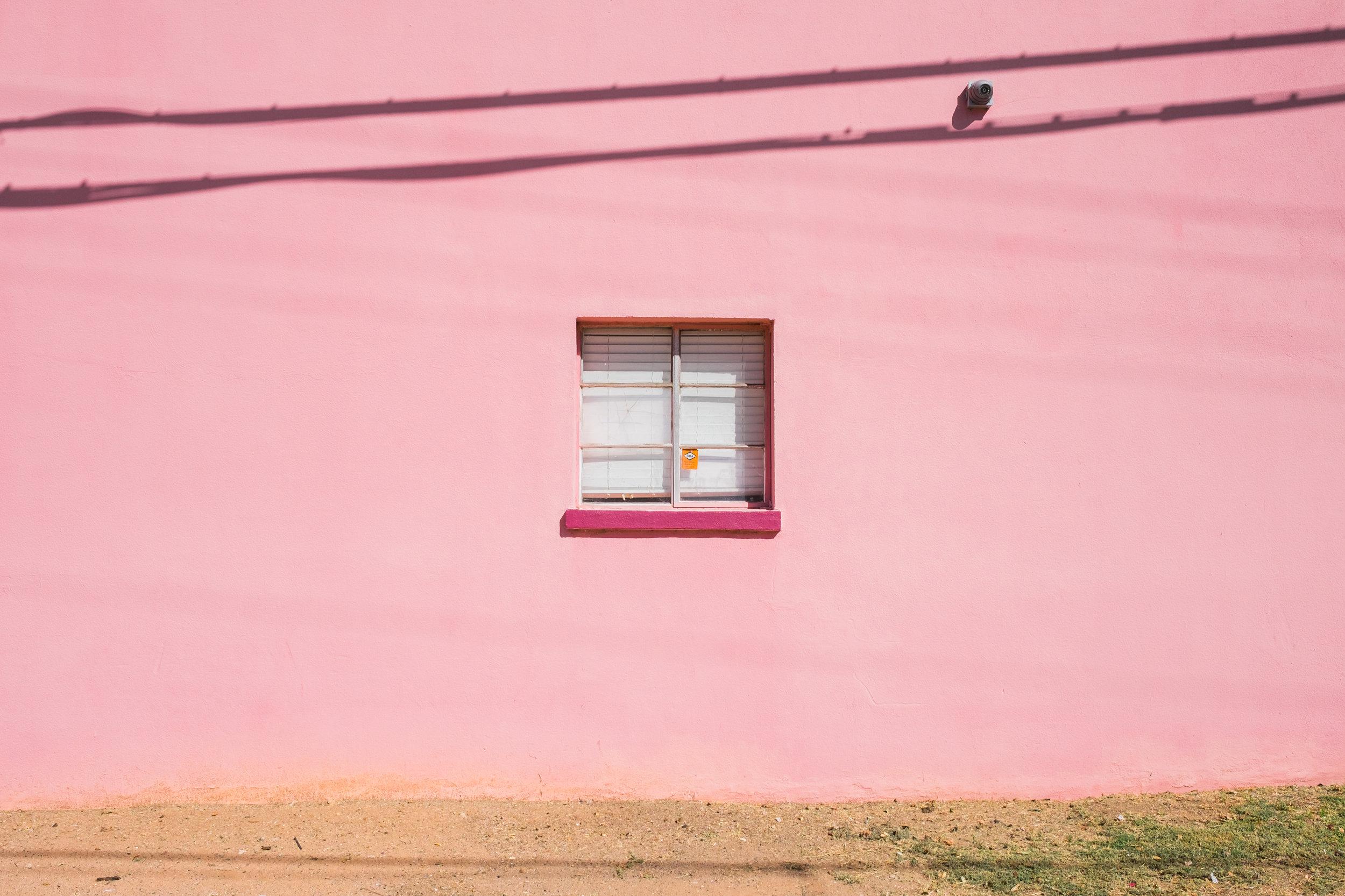 Urban Landscapes-1.jpg