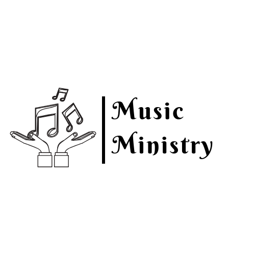 MusicMinistry.png