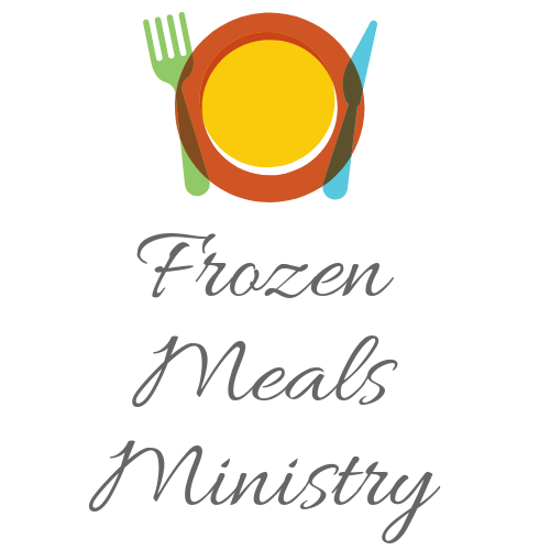Frozen Meals Ministry.png
