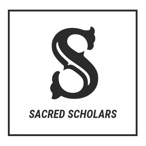 Sacred Scholars Logo.png