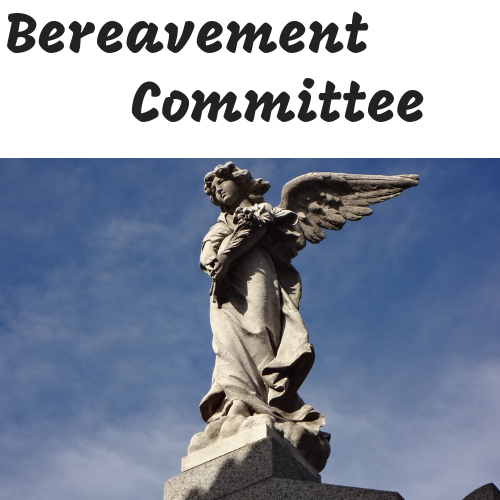 Bereavement Committee.png