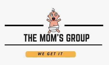 Mom's logo by itself.jpg