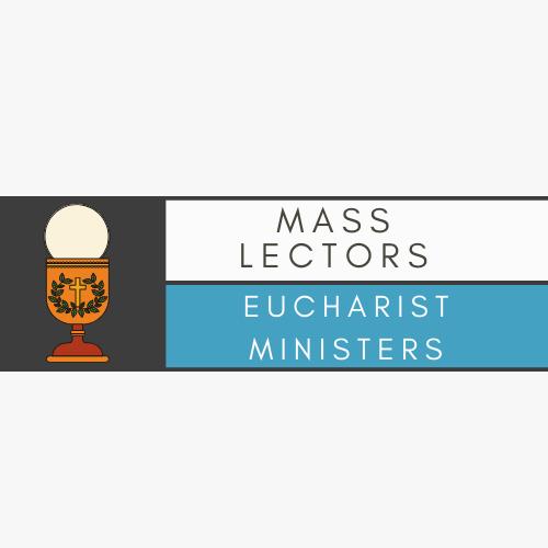 Lector + EM Ministry Logo.png