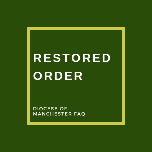 Restored Order.png
