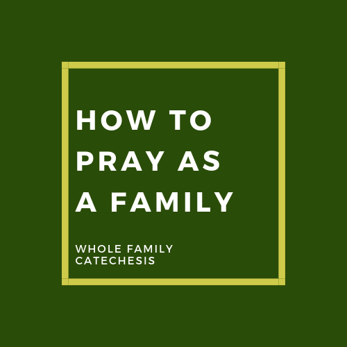 How to pray as a family.png