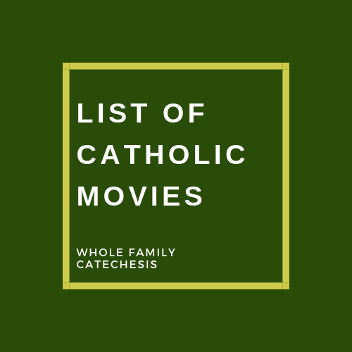 List of Catholic Movies.png