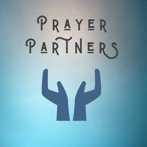Prayer Partners.png