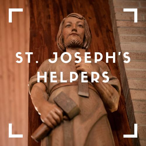 St. Joseph's Helpers.png