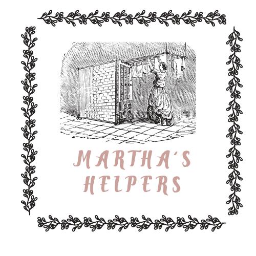 Martha's Helpers logo.png
