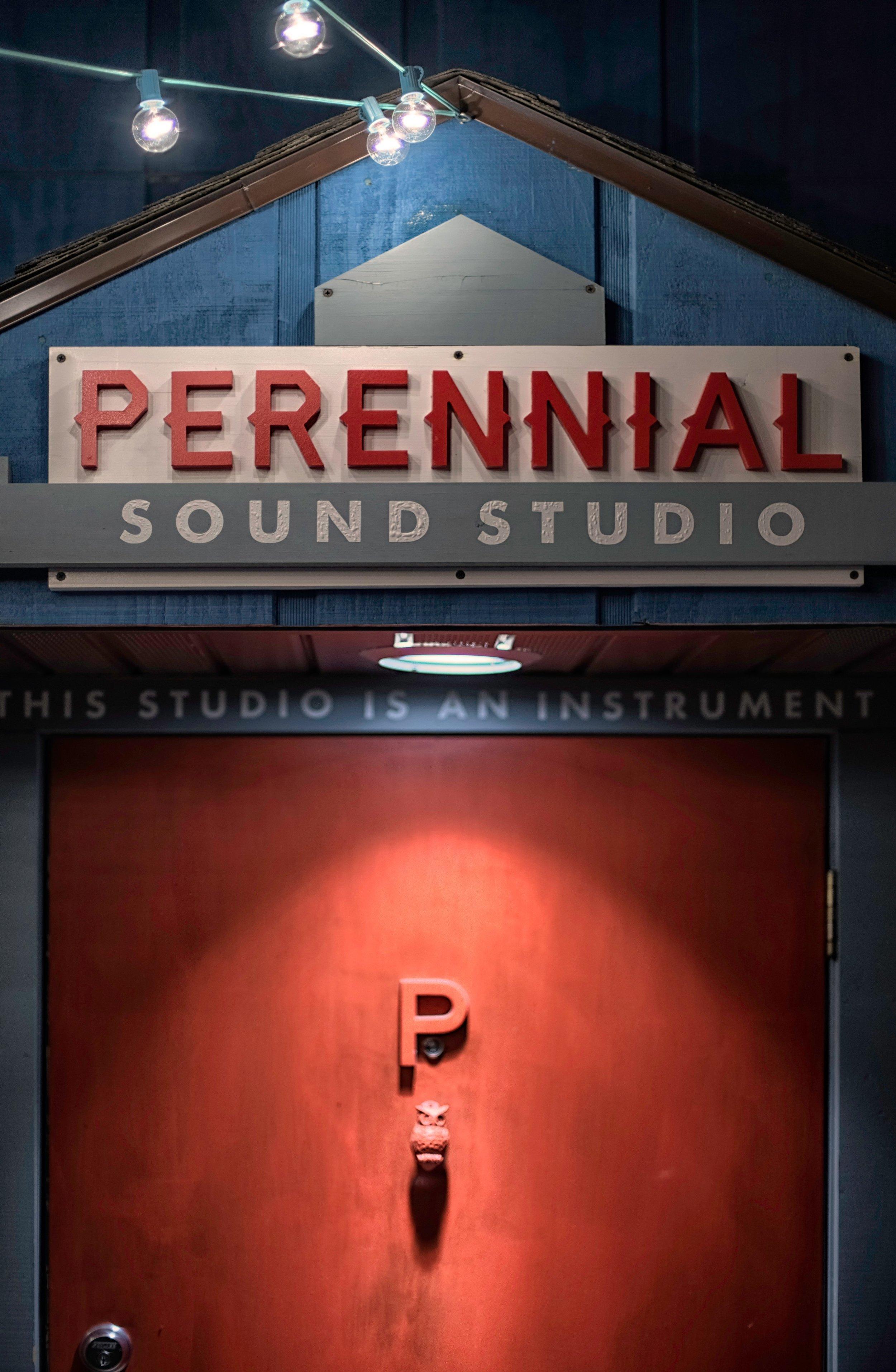 Perennial Sound 2018-08-17_022-Blended-(ZF-7871-92729-1-002).jpg