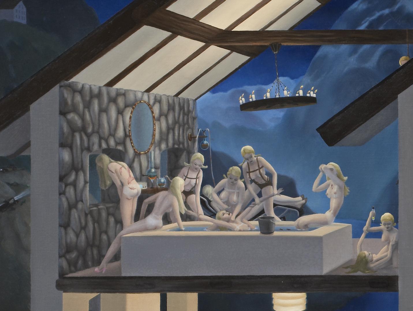 Matterhorn detail bathroom copy.jpg