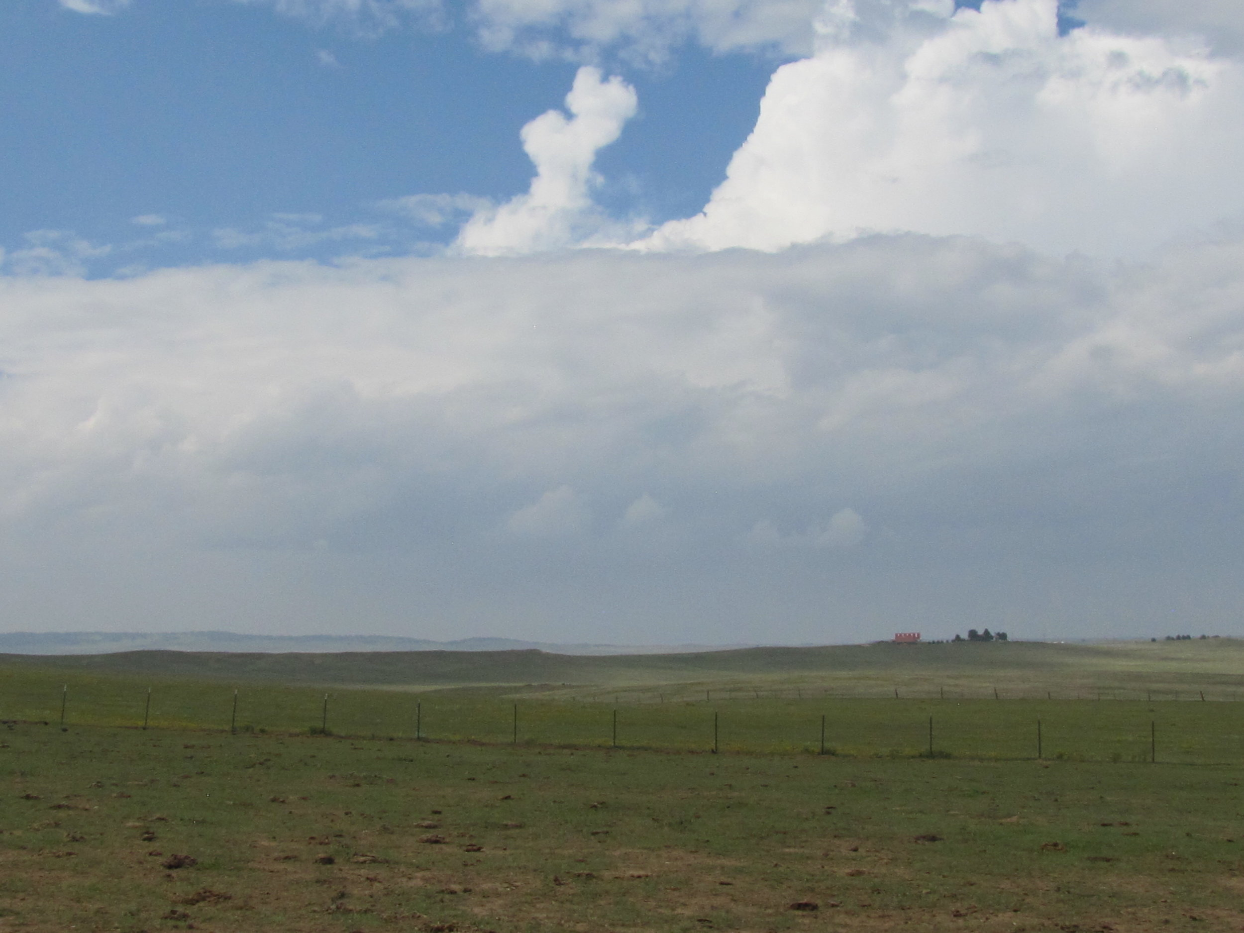 plains and clouds.JPG