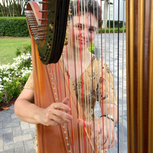 Harp Music by Judy Website Images (6).png