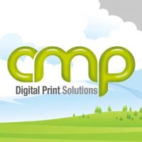 cmp logo.png