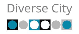 diverse city logo.jpg