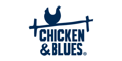 chicken_and_blues.png