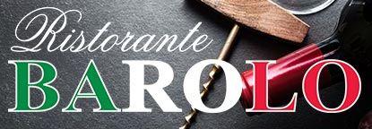 barolo logo.JPG