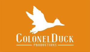 colonel duck logo.jpg