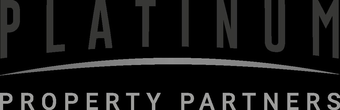 Platinum-Partners-Logo-black-2.png