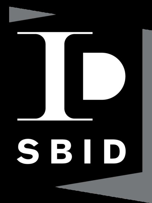 SBID Logo.png