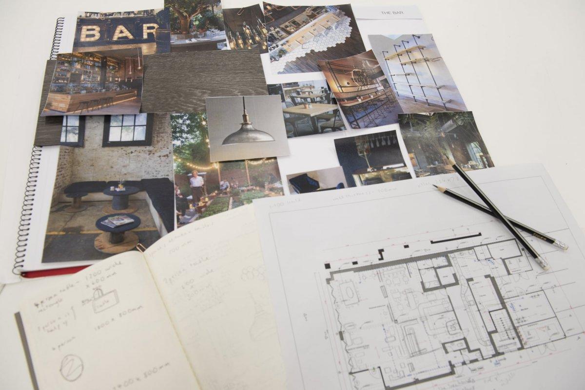 Interior-design-021.jpg