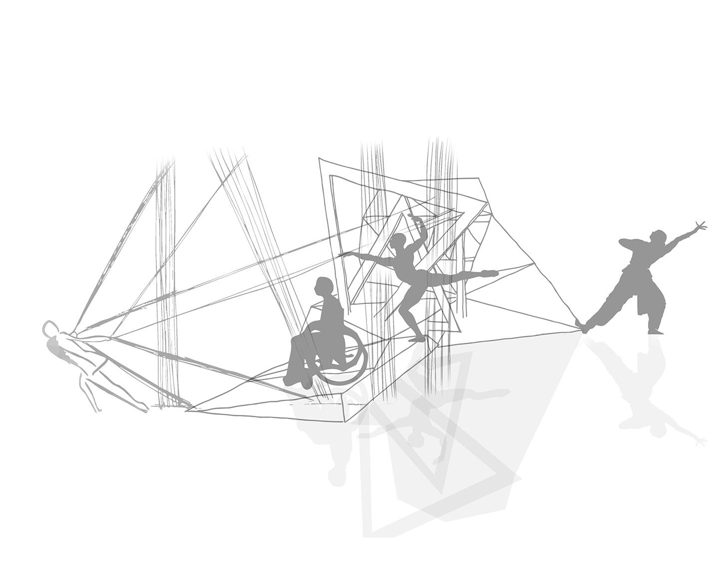 2. concept image for frame 51x41.jpg