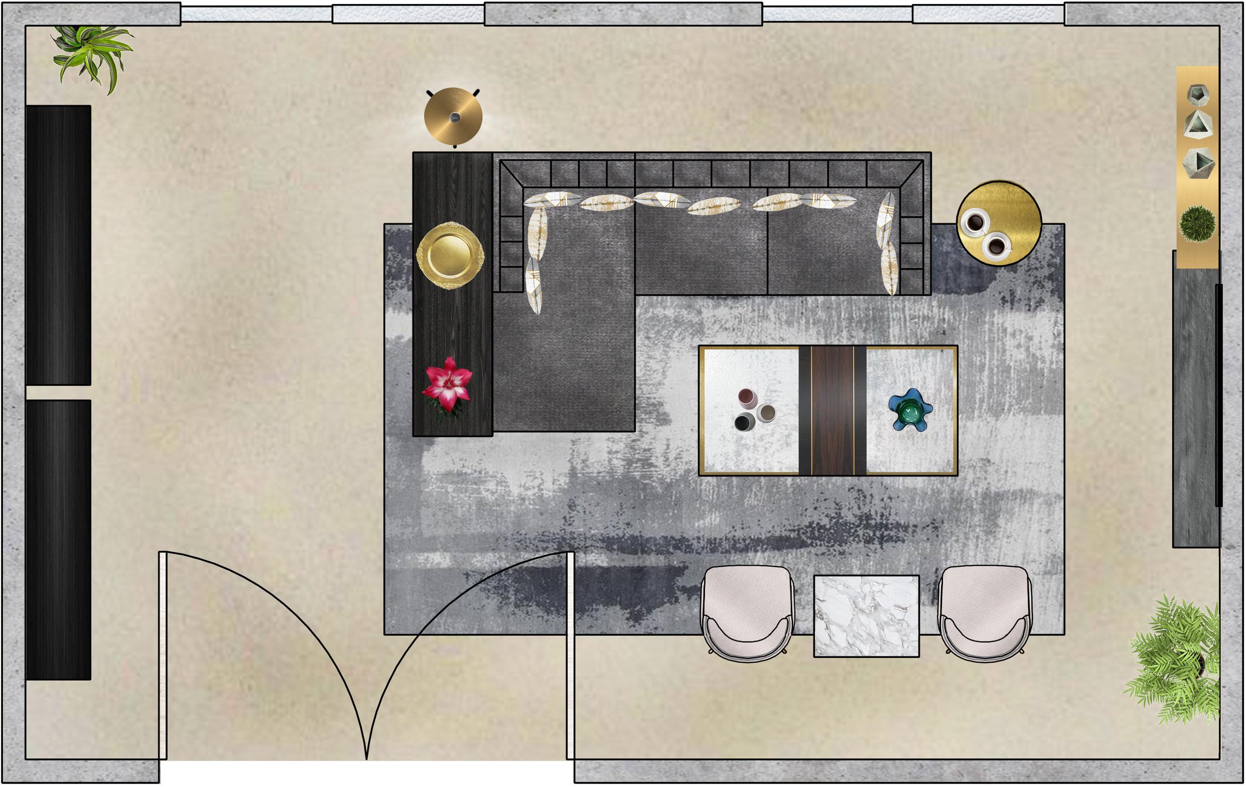 New plan2.jpg