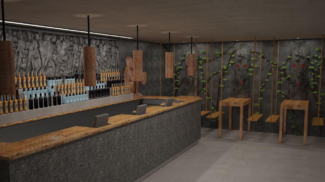 first bar.JPG