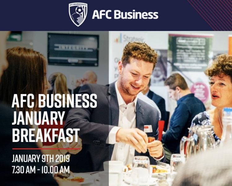afcb breakfast.jpeg