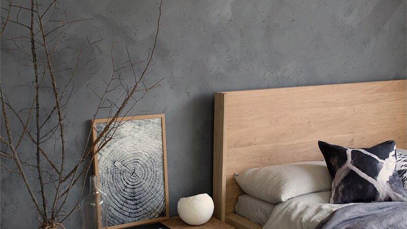 bauwerk-colour-lime-wash-paint-colour-lab-concrete-greys-01.jpg