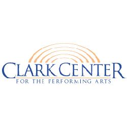 Clark1.jpg