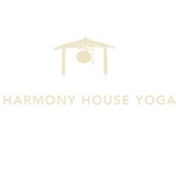 Harmony1.jpg
