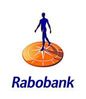 rabobank-logo-2-2.png