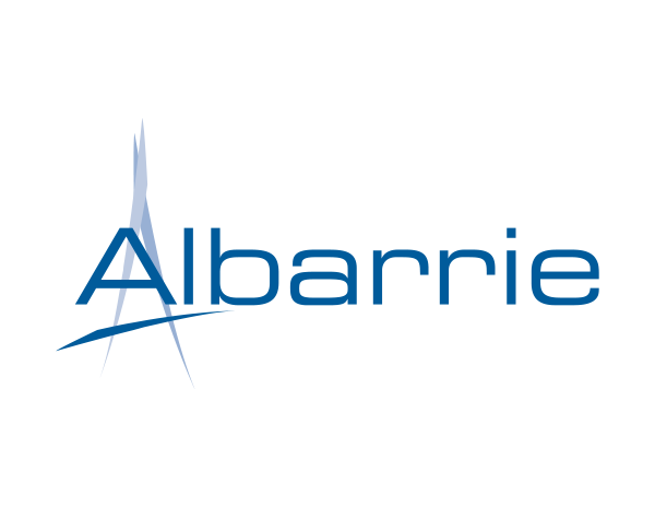 02_albarrie.png