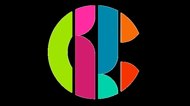 cbbc-logo-onward-journey.png