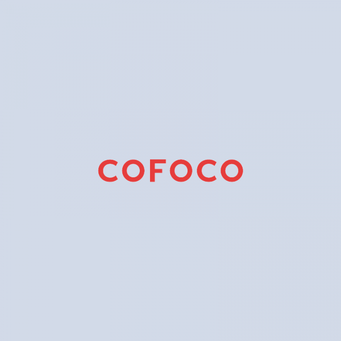 cofocologo.png