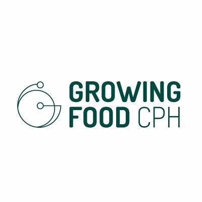growing-food-cph.jpg