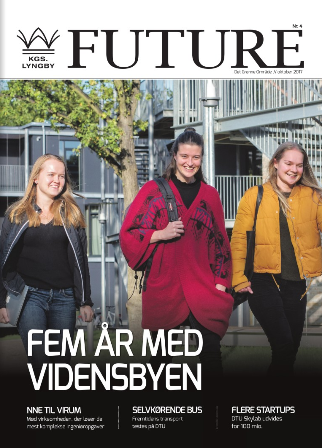 lyngby-future-magazine.png