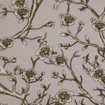 robert-allen-vintage-dove