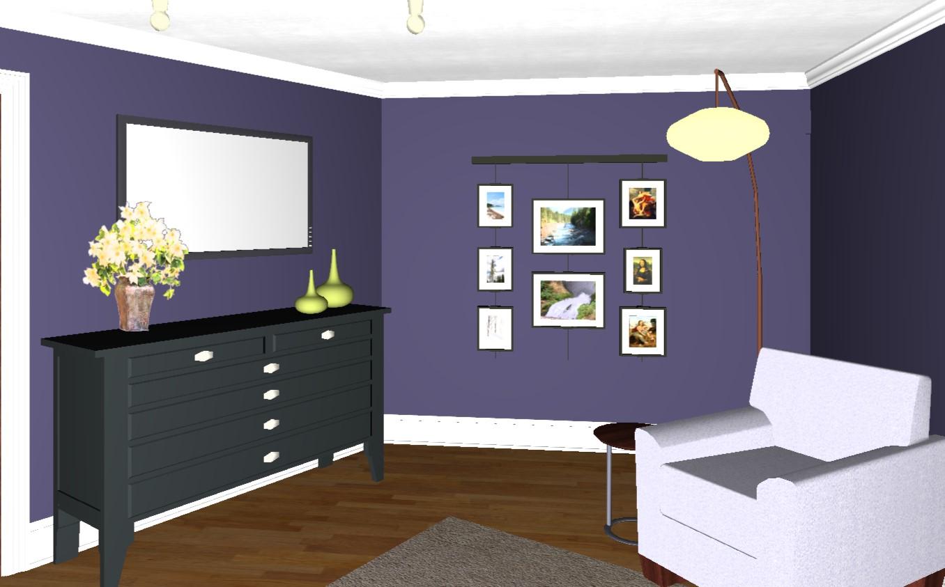 bedroom trial1.plan.jpg